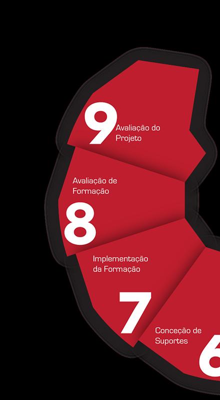 infografico1_1