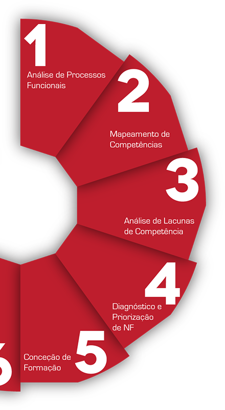 infografico1_2